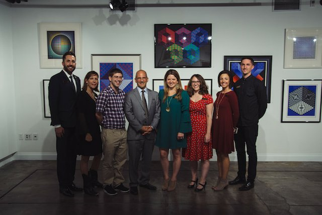 opening-receptions-victor-vasarely-calculated-compositions-and-pinned-a-designer-chess-challenge_37555305912_o.jpg