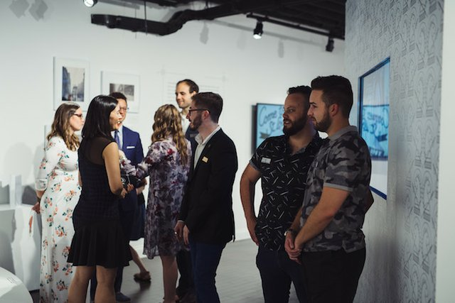 opening-receptions-victor-vasarely-calculated-compositions-and-pinned-a-designer-chess-challenge_37587260211_o.jpg