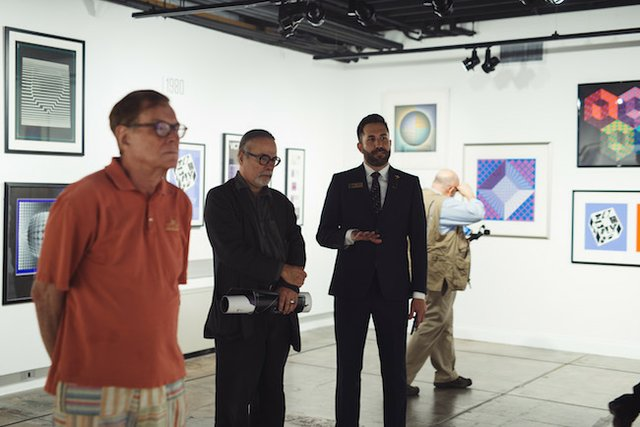 opening-receptions-victor-vasarely-calculated-compositions-and-pinned-a-designer-chess-challenge_37587262101_o.jpg