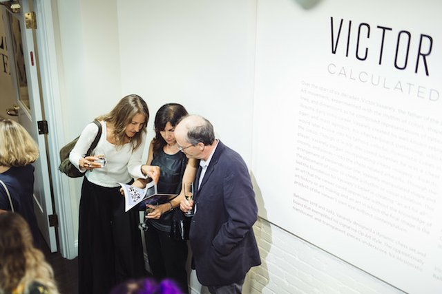 opening-receptions-victor-vasarely-calculated-compositions-and-pinned-a-designer-chess-challenge_37587267061_o.jpg
