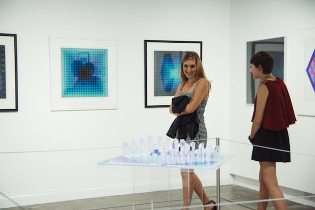 opening-receptions-victor-vasarely-calculated-compositions-and-pinned-a-designer-chess-challenge_37587271361_o.jpg
