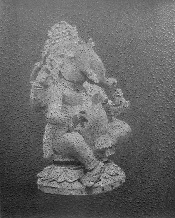 Michael-Byron_Bruno-David-Gallery_Ganesh Orissa.jpg