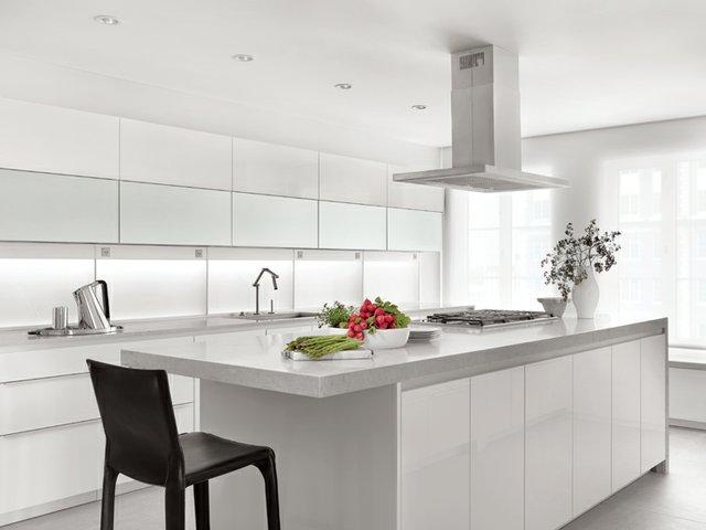 Kitchen overall.jpg