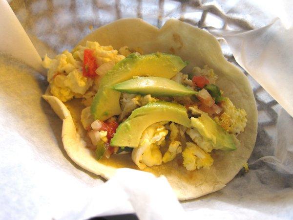 fd breakfast taco.jpg