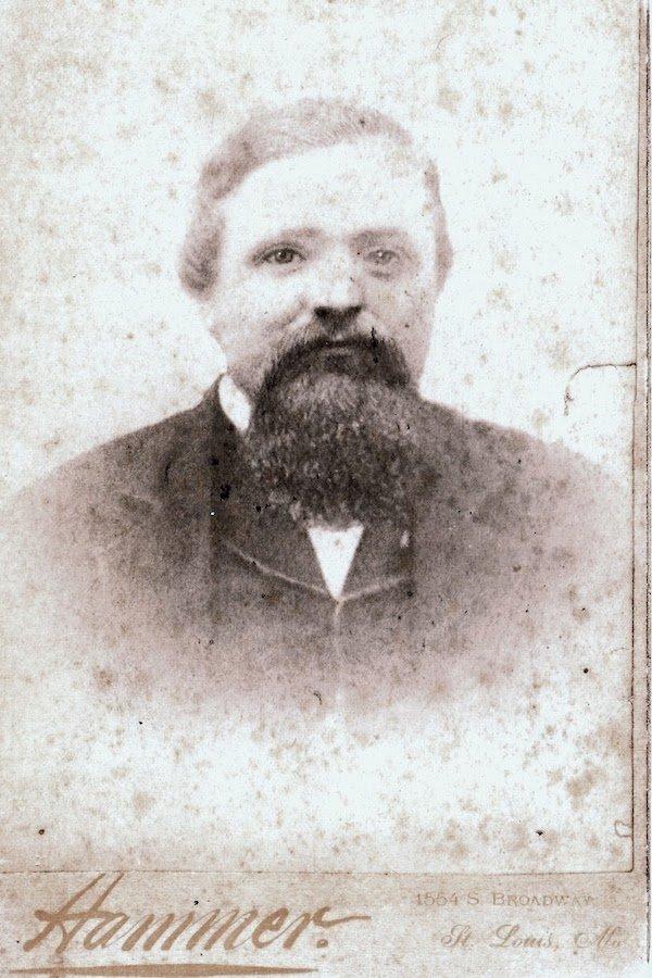 George Loebs, Courtesy of Norbert Loebs.jpg