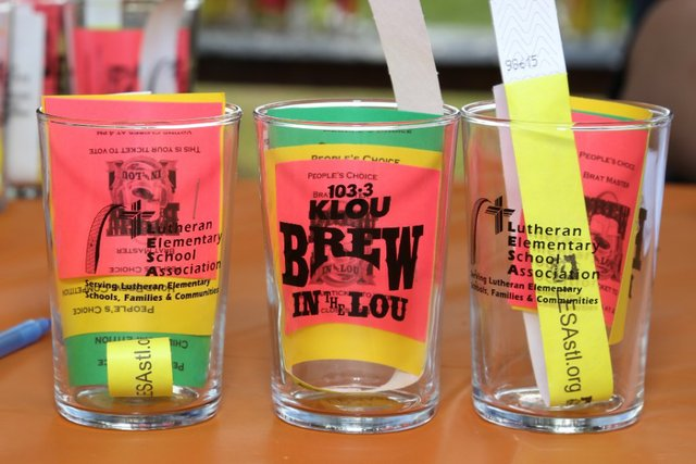 2017 Brew in the Lou Francis Park  041.jpg