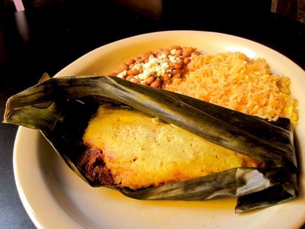 Fd Yucatan tamale in banana leaf_preview.jpeg