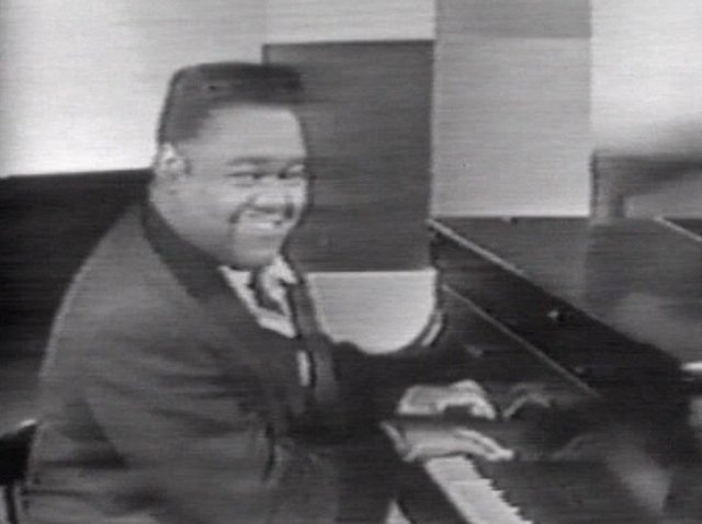 Fats_Domino_1956.png