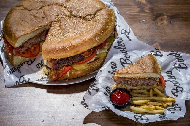 Behemoth Burger 2.jpg