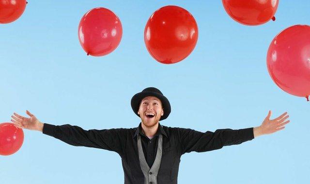 Balloonacy2.jpg