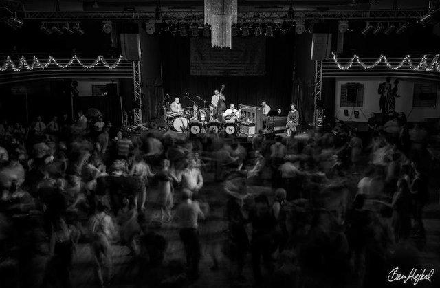 casa loma ballroom dance.jpg