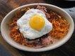 fd duck hash sweet potato wild rice 2.jpg