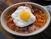 fd duck hash sweet potato wild rice 2.jpg