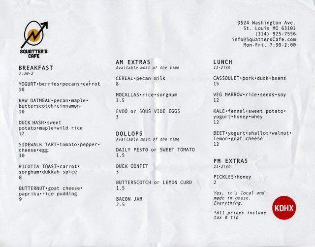 scan of menu.jpg