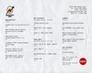 scan of menu.jpg