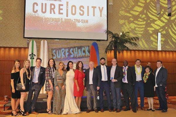 2017 Cureiosity   128.jpg