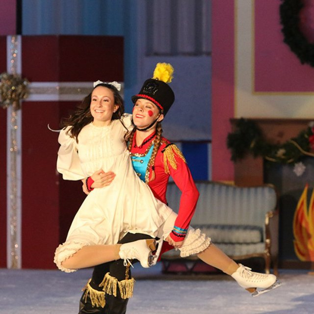 Claire and Nutcracker.jpg