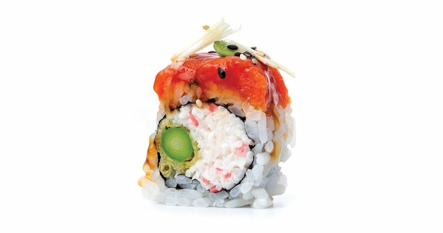 sushi_station.jpg