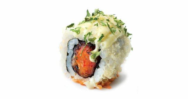 tani_sushi.jpg