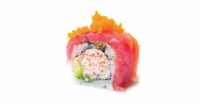 sushi_sen.jpg