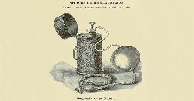 nitrous-oxide.jpg