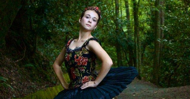 ballet_nutcracker.jpg