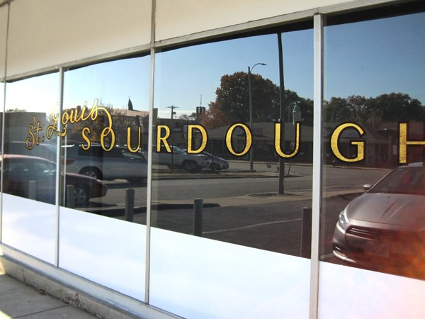 ext sourdough sign.jpg