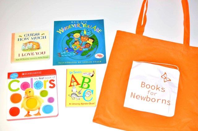 book-bag.jpg