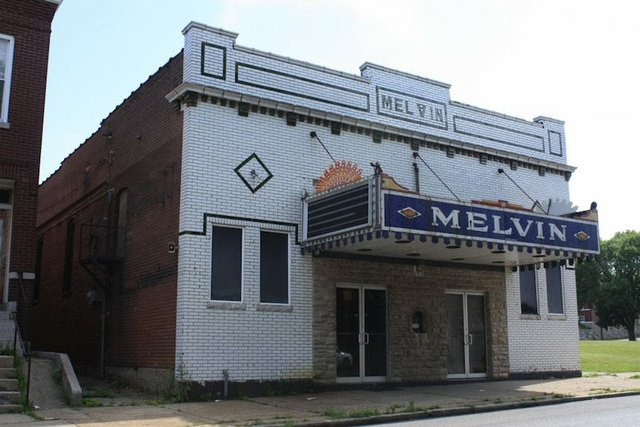 Melvin Theater by Chris Naffziger.jpg