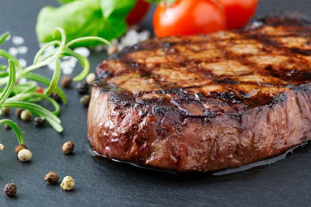 Image result for Steak Restaurant istock