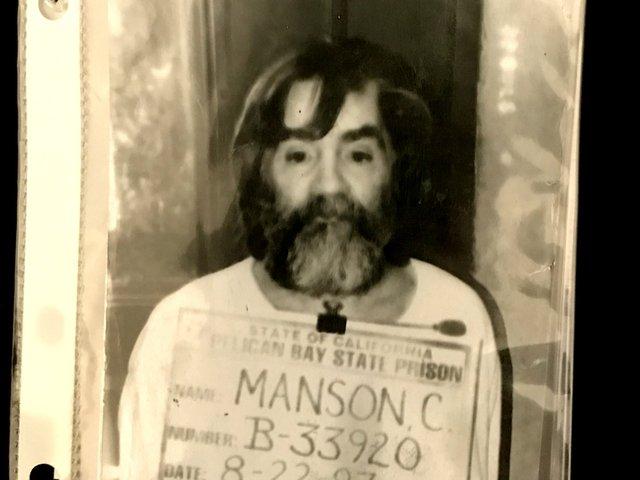 Manson horiz.JPG