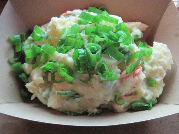 Korean potato salad.jpg