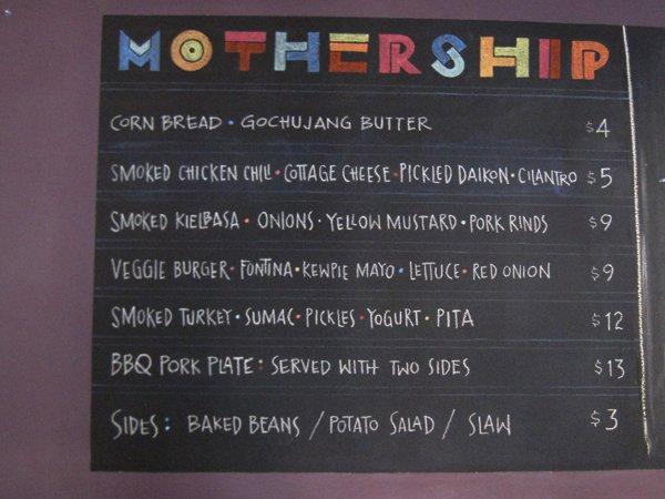 mothership menu.jpg