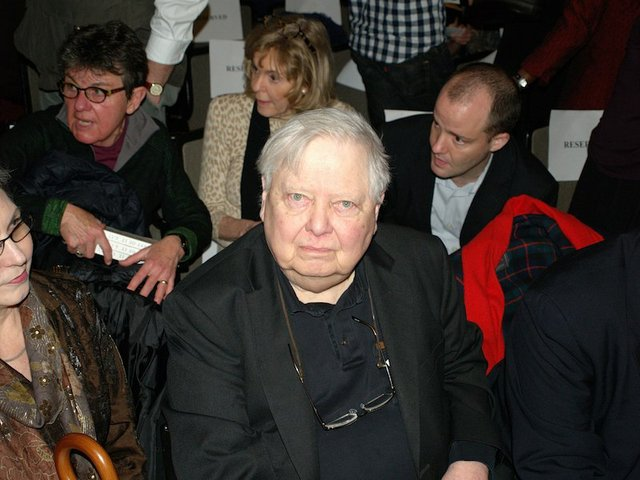 William_Gass_NBCC_2011_Shankbone.jpg