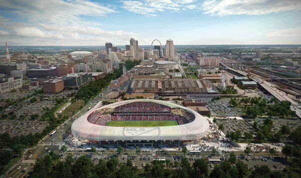 1_SC-STL_Aerial-to-East_Sports-Culture-Entertainment-Corridor_Credit-HOK.jpg