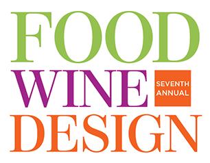 Food Wine Design