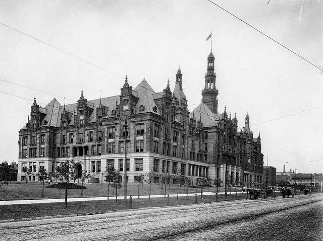 St_Louis_City_Hall_1900.jpg