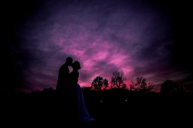 Off-Season-Wedding-2-Photo-Cred-White-Klump-Photography.jpg