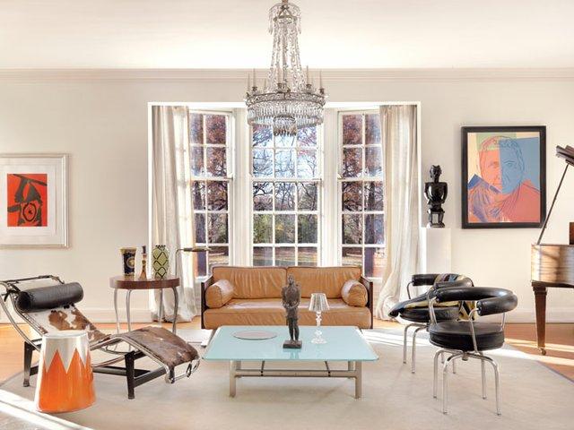 2nd-Floor-Living-Room.jpg
