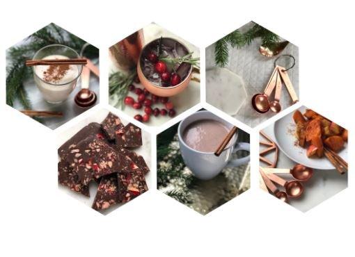 cookbook teaser.JPG