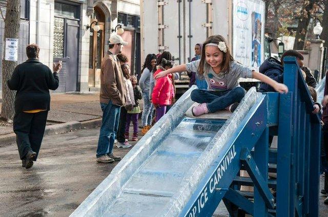 Ice Carnival Slides.jpg