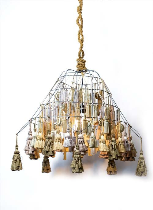 where to find the perfect light fixture in st louis