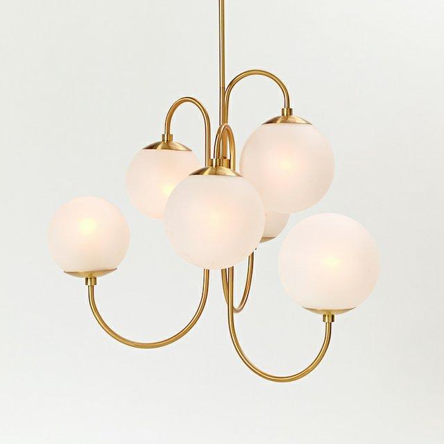 s-8554789-pelle-asymetrical-chandelier-antique-brass-white-on-fa15-110.jpg