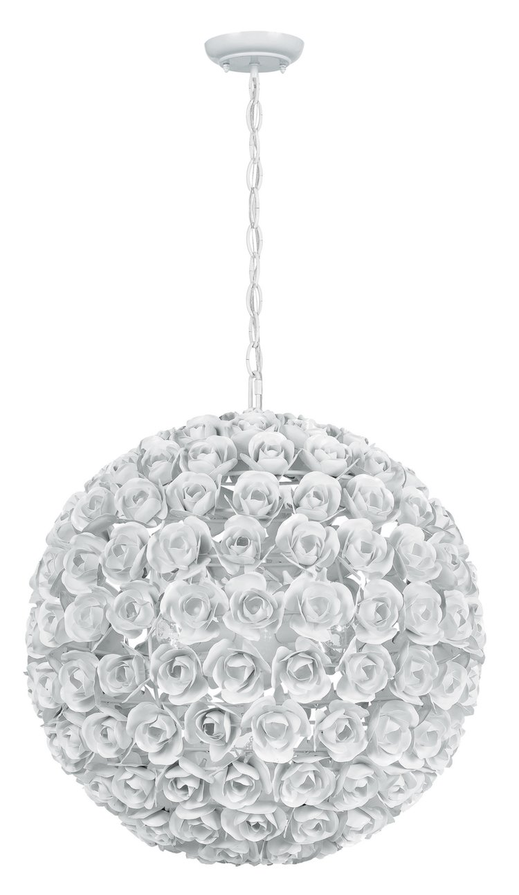 Where to find your perfect light fixture in st louis arubaitofo Image collections