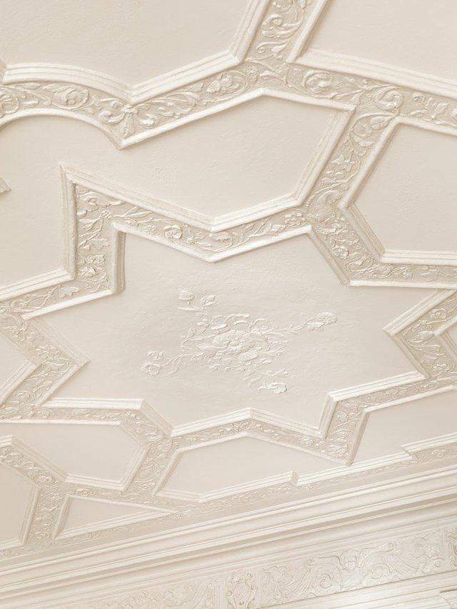 Dining-Room-Detail-1.jpg