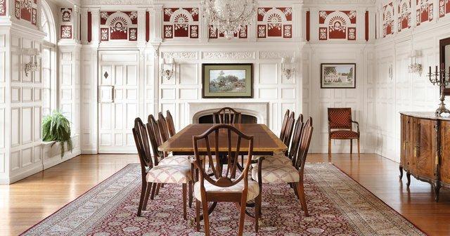 Dining-Room-final_facebook.jpg