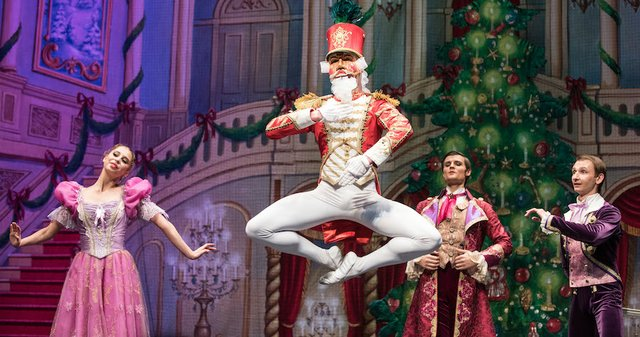 f Moscow Ballet's Nutcracker Doll Leaping.jpg