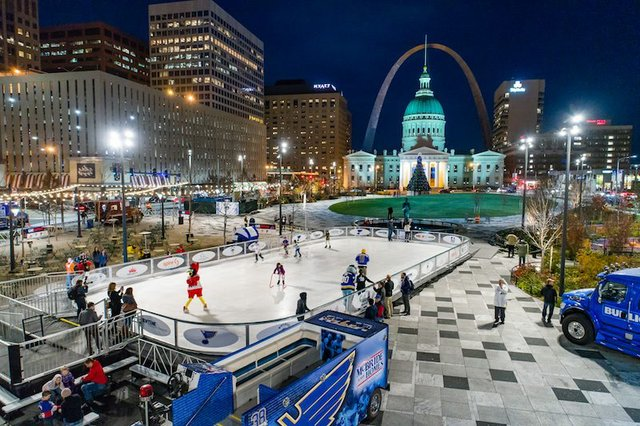 Winterfest at the Arch.jpg