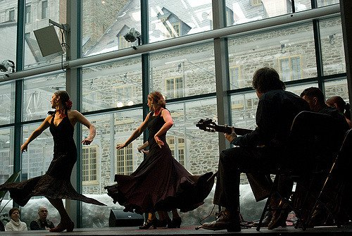 flamenco by Jean-David & Anne-Laure.jpg