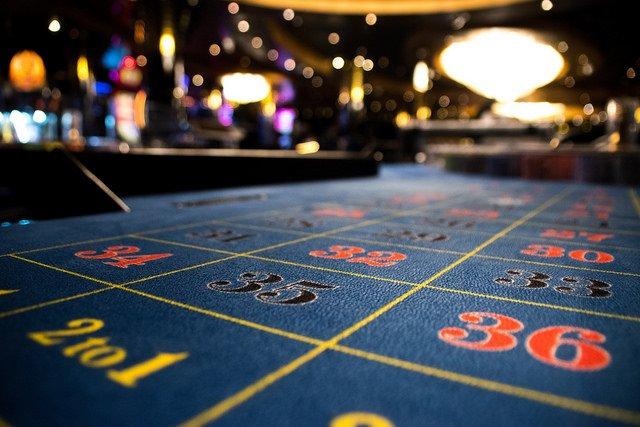 gambling by Ralf Steinberger.jpg